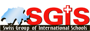 SGISCHOOLS - Swiss Group of International Schools